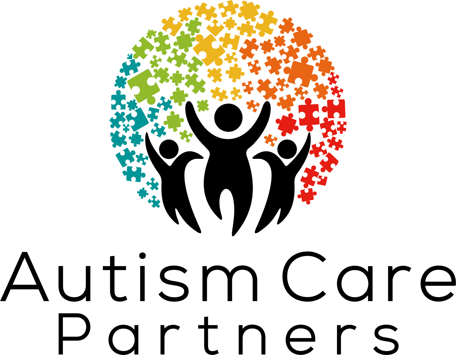 Autism Care Partners