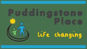 Puddingstone Place